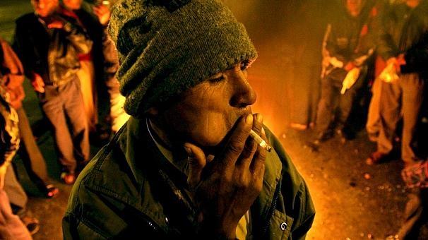 Bao nhiêu người đã chết vì thuốc lá?
