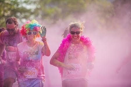 Tp. Đà Nẵng sẽ được phủ đầy sắc màu trong mùa hè này!