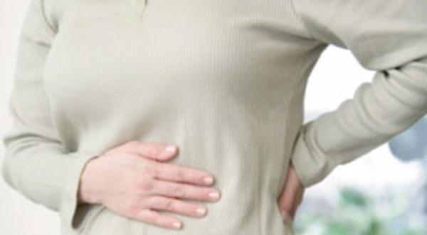 Người bệnh dạ dày cần tránh các loại gia vị như chanh, ớt, tỏi.