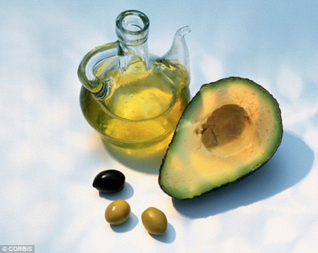 Axit béo omega 9 là gì?
