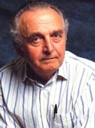 Nhà nghiên cứu Pháp Georges Boudarel (21/12/1926 – 26/12/2004)