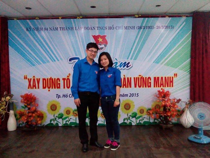 Đặng Thị Trang (