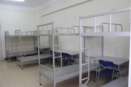 Hệ thống giường tầng