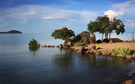5. Malawi