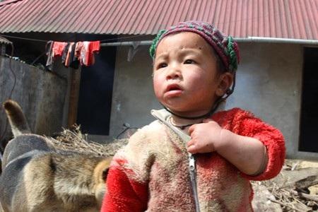 Trải nghiệm cuộc sống người Dao nơi cuối trời Tây Bắc