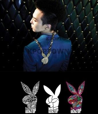 """Sao và thời trang """" tai thỏ"""" - 3"""