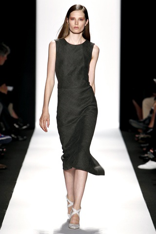 BST thanh lịch của Narciso Rodriguez - 1