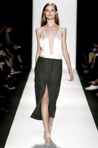 BST thanh lịch của Narciso Rodriguez - 2