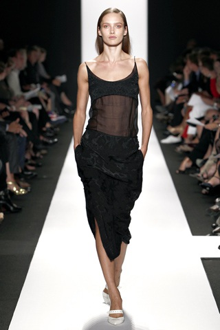 BST thanh lịch của Narciso Rodriguez - 7