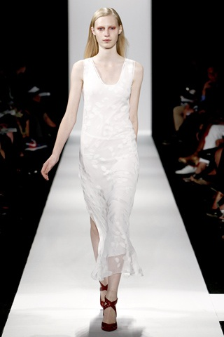 BST thanh lịch của Narciso Rodriguez - 12