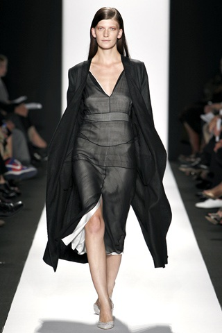 BST thanh lịch của Narciso Rodriguez - 14