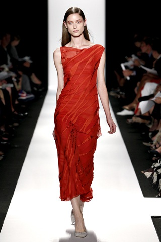 BST thanh lịch của Narciso Rodriguez - 17