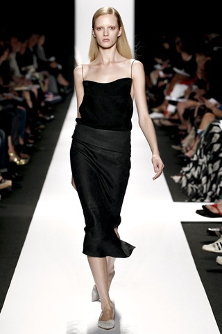 BST thanh lịch của Narciso Rodriguez - 18