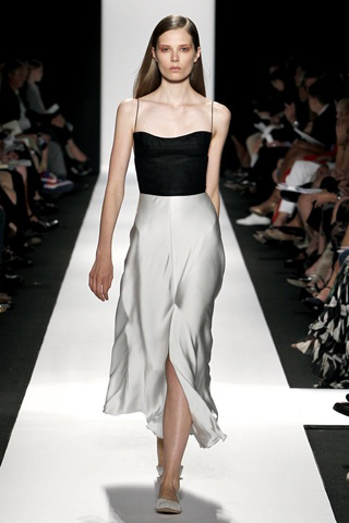 BST thanh lịch của Narciso Rodriguez - 19