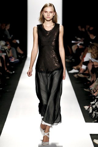 BST thanh lịch của Narciso Rodriguez - 21