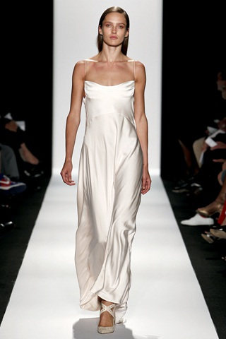 BST thanh lịch của Narciso Rodriguez - 23