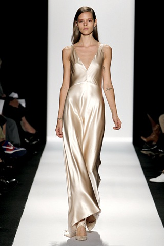 BST thanh lịch của Narciso Rodriguez - 24