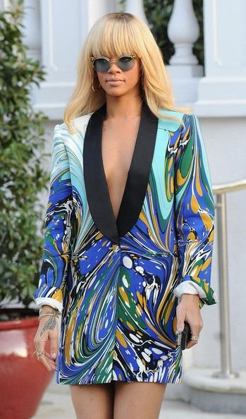 10  mỹ nhân mặc đẹp nhất thế giới