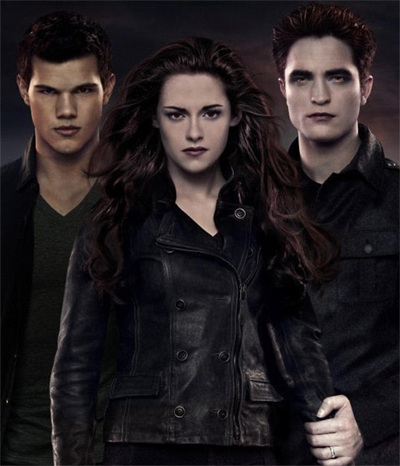 Kristen Stewartvà Robert Pattinson sẽ bận rộn đi quảng cáo phim mới trong tháng 11.
