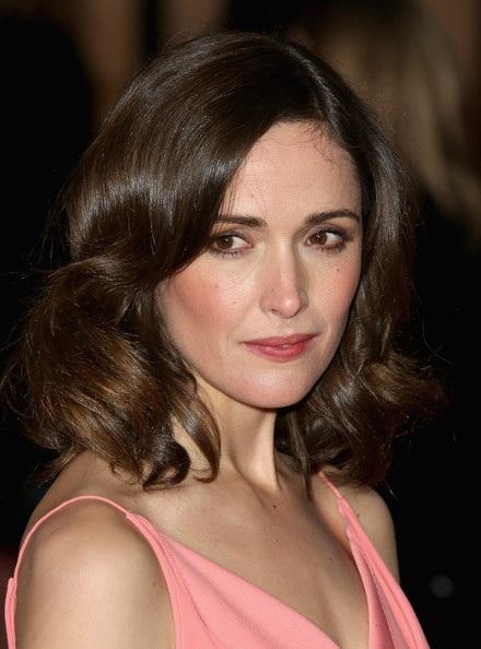 Nữ diễn viên tài năng này là niềm tự hào của điện ảnh Úc