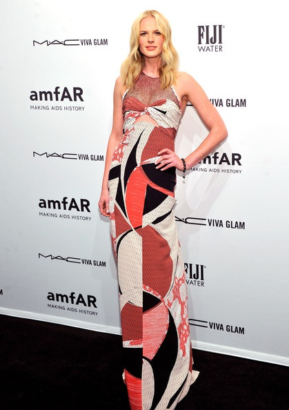 Nữ diễn viên Sarah Jessica Parker