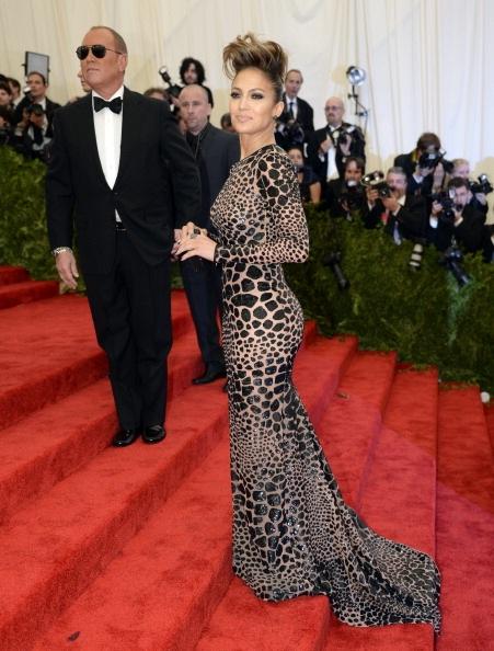 Ngắm biệt thự giá 10 triệu đô của Jennifer Lopez