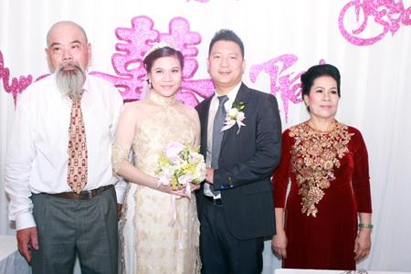 Nguyễn Bộ
