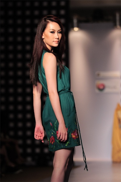 Thùy Linh