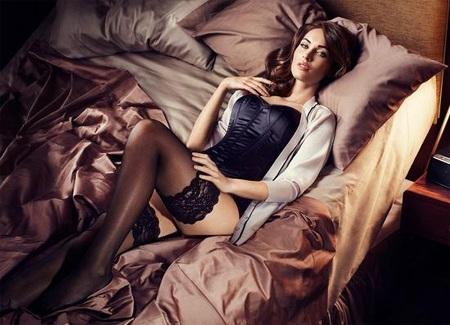 Megan Fox đang mang thai lần hai