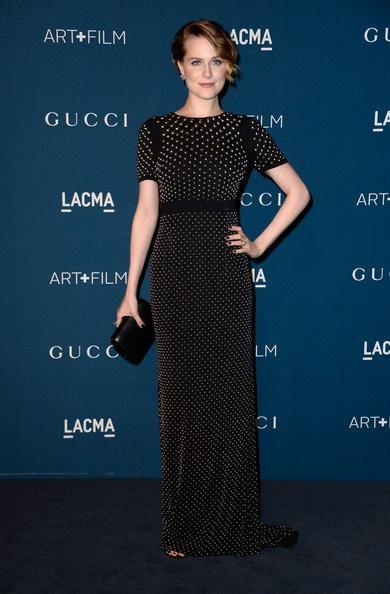 Kate Beckinsaleđẹp lộng lẫy