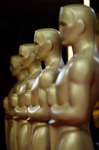 Trực tuyến lễ trao giải Oscar 2014
