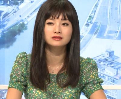 """Diễn viên Lan Phương: """"Tôi là học sinh giỏi 12 năm liền"""""""