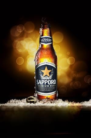 Tự hào là thương hiệu bia Nhật tiên phong tại thị trường Việt