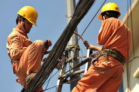 Bộ Công thương đề nghị nới lỏng quản lý giá điện