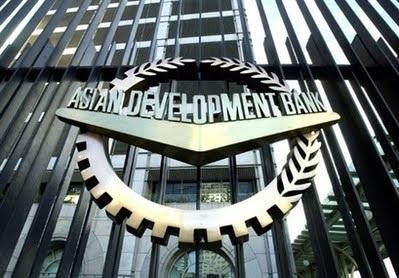 ADB chê năng lực cạnh tranh của Việt Nam vẫn còn bị kìm kẹp.