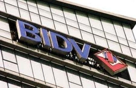 Theo dự kiến trước đó, hơn 2,3 tỷ cổ phiếu BID sẽ được niêm yết trên HSX trước ngày 10/1/2013.