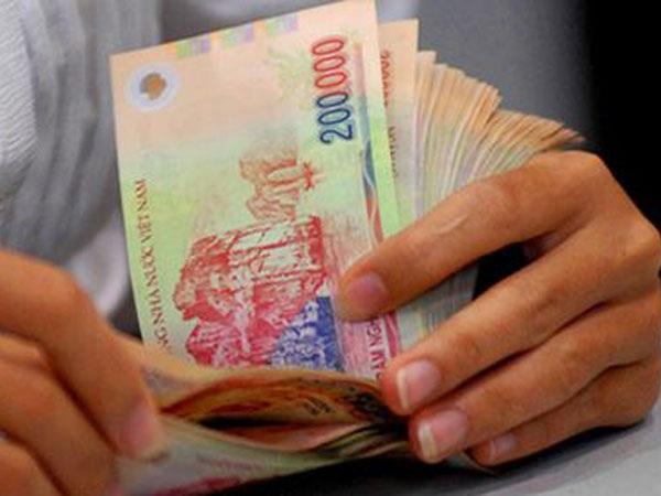 Việt Nam năm nay bất ngờ nhận nguồn kiều hối vượt dự đoán, đạt khoảng 10-11 tỷ USD.