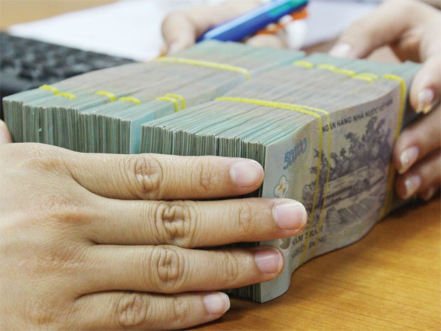 Chưa có con số thống nhất và chính xác về thực trạng nợ xấu hiện tại ở Việt Nam