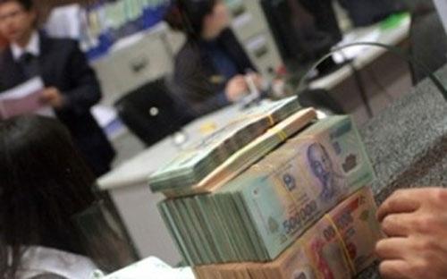 Chưa có con số thống nhất và chính xác về quy mô nợ xấu ở Việt Nam.