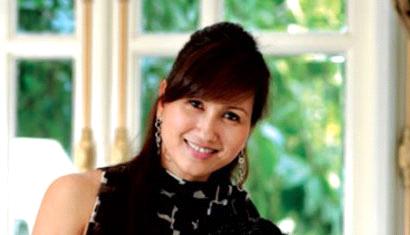 Vợ ông Đặng Thành Tâm bị xử phạt vì không minh bạch thông tin