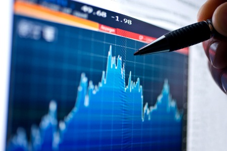 Thị trường đang có sự chuẩn bị tốt về tâm lý cho đợt nới thời gian giao dịch bắt đầu từ tuần sau.