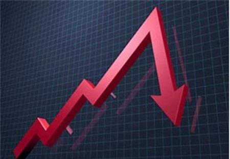 Thanh khoản thị trường đang ở mức báo động, triển vọng phiên chiều trở nên u ám.