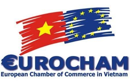 Sách trắng của EuroCham khen ngợi Ngân hàng Nhà nước