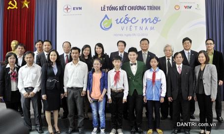 GS.TS Phạm Tất Dong, Phó Chủ tịch kiêm Tổng thư ký Hội khuyến học Việt Nam (Ảnh: BD).
