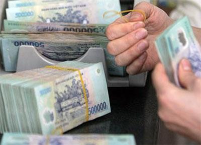 TTCP cho rằng, nợ xấu tại Agribank còn có thể vượt quá 12,7% (ảnh minh họa).