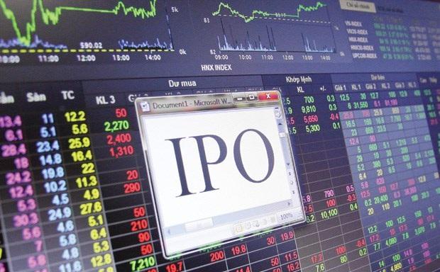 Một số DNNN phải thực hiện IPO nhiều lần mới thành công.