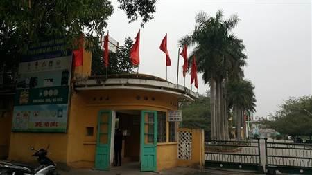 Lãnh đạo tỉnh Bắc Giang lên tiếng vụ sông Thương bị đầu độc