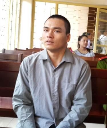 Hôm nay Lý Nguyễn Chung hầu toà phiên sơ thẩm lần 3