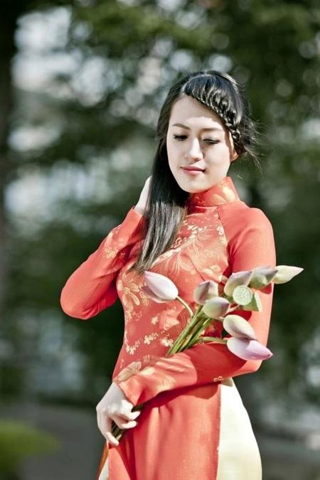 Phương Nhung