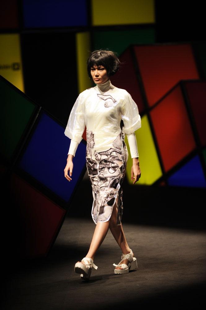 BST của Trương Thanh Long